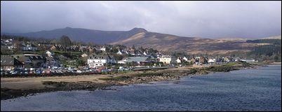 Inverness Hotels - Macdonald Drumossie Hotel in Inverness