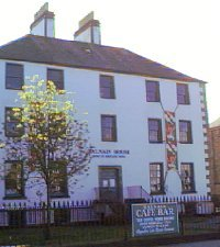 Photo of Balnain House