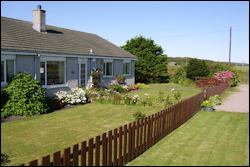 Ardness House B&B photo
