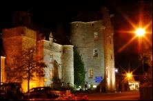Dornoch Castle  photo