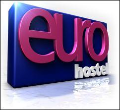 Euro Hostels