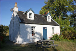Glenaros House photo