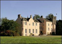 Myres Castle photo
