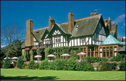 Ayrshire hotel photo