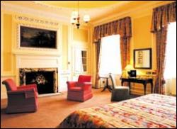 Roxburghe Hotel photo