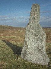 Callanish Standing Stones Isle Of Lewis The Internet