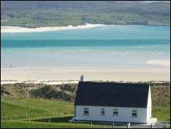 Atlantic cottage photo