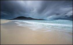 Scarista beach Harris