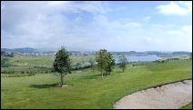 Piperdam golf