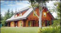 Piperdam VIP Lodge