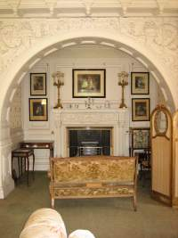 Kinloch Castle